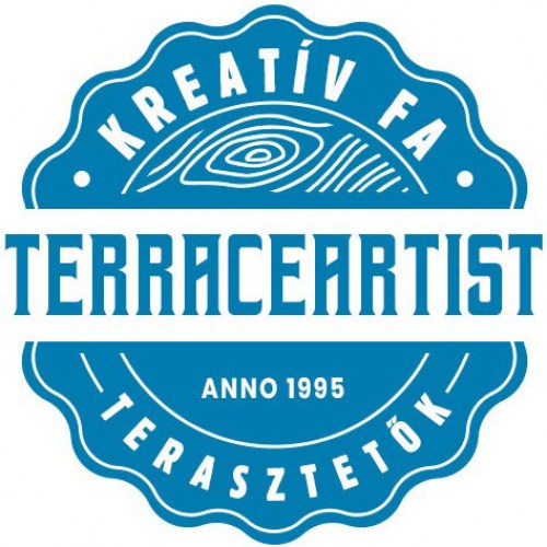 terraceartist-logo-2020